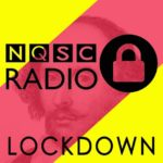 The NQSC Lockdown Radio Podcast is now live!